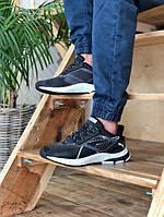 Мужские беговые кроссовки Puma