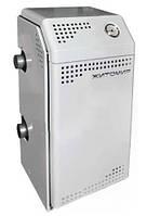 Газовый котел АТЕМ АОГВ-15 СН