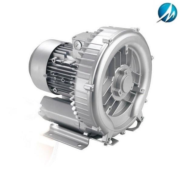 Одноступінчатий компресор Hayward SKH 144M.В (144 м3/год, 220В)