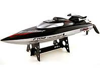 Катер на р/у 2.4GHz Fei Lun FT012 High Speed Boat бесколлекторный