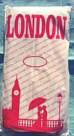 Пакет полиэтиленовый фасовочный London 18*35
