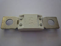 Предохранитель аккумулятора 175 A на Renault Trafic / Opel Vivaro с 2001... Renault (оригинал), 8200351006