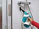 Пароочисник Concept CP1010 Perfect Clean 1200 Вт, фото 4