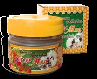 Фиторовый мед : диетическая добавка Фитор-мед.