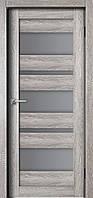 Двері міжкімнатні TDR-14