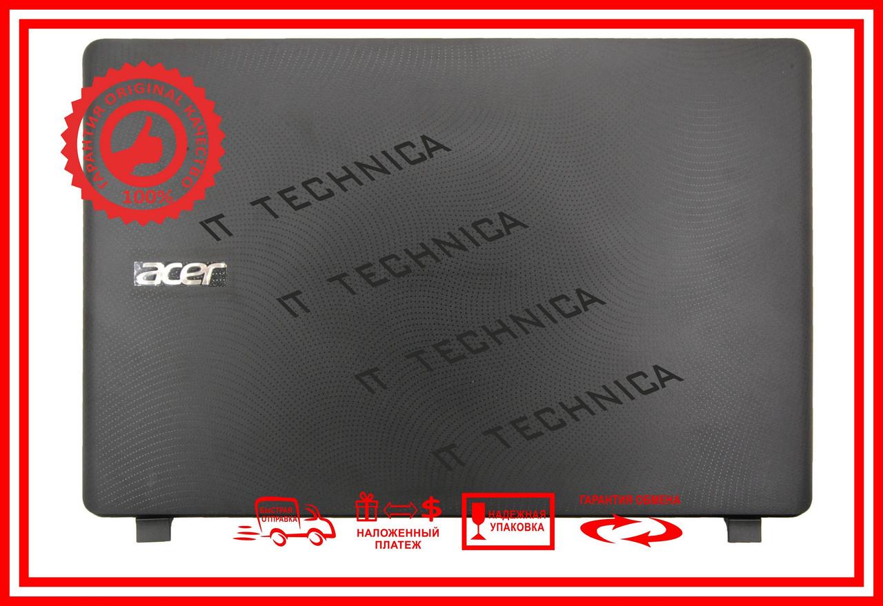 Кришка матриці (задня частина) Acer Aspire ES1-523