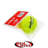 Мяч для большого тенниса OdearNO661