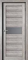 Двері міжкімнатні TDR-303