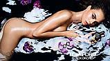 Tom Ford Velvet Orchid парфумована вода 100 ml. (Том Форд Вельвет Орхідея), фото 5