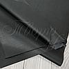Бумага тишью 50 х 70см папиросная 17 гр/м (упаковка 500 листов), фото 3