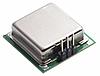 24ГГц Микроволновый датчик движения CDM324 15м, 5мВт