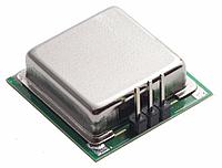 24ГГц Микроволновый датчик движения CDM324 15м, 5мВт, фото 1