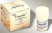 Tempolat (Темполат) дентин паста 30г.