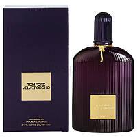Tom Ford Velvet Orchid парфюмированная вода 100 ml. (Том Форд Вельвет Орхидея)