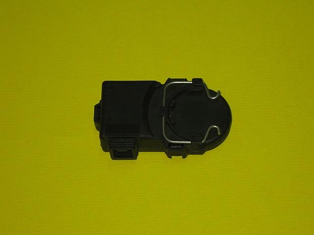 Датчик протока (микросхема) AB13050001 Zoom Boilers, Rens, Weller