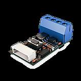 Универсальный бинарный датчик Z-Wave FIBARO Universal Binary Sensor - FIB_FGBS-001, фото 4