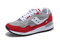 Новые поступления кроссовок Nike, Adidas, Reebok, Asics, Saucony