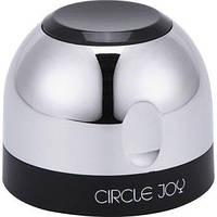 Пробка вакуумная для бутылки Xiaomi Circle Joy Champagne Stopper (CJ-JS02)