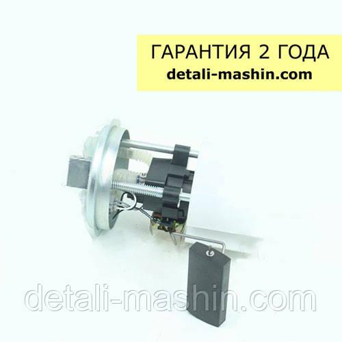 Модуль электробензонасоса ВАЗ 2110 (в сб. погружной) ДК