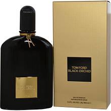 Tom Ford Black Orchid парфумована вода 100 ml. (Том Форд Блек Орхідея)