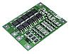 4S 40A BMS модуль защиты и контроля заряда Li-Ion 18650
