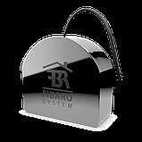 Двойное вставное реле FIBARO Relay Switch 2x1,5 kW — FIBEFGS-222 (FIB_FGS-221), фото 3