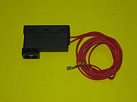 Микропереключатель датчика давления AB13050002 Zoom Boilers, Rens, Weller