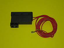Мікроперемикач датчика тиску AB13050002 Zoom Boilers, Rens, Weller