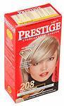 Фарба для волосся Престиж 208 Перловий (3800010500876)