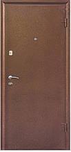 Входная дверь Лабиринт для квартир