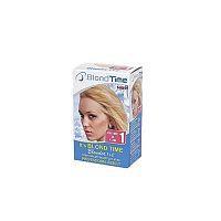 Осветлитель для волос Blond Time 120 мл (3800010500272)