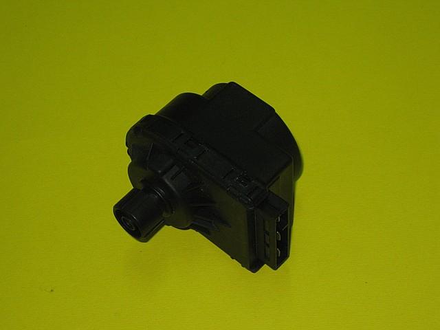 Электропривод (сервопривод) Zoom Boilers, Rens, Weller