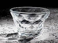 Набір креманок Айс Діамант 350 мл 3 шт, Luminarc.