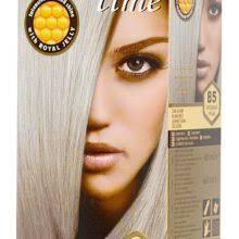 Краска для волос Color Time 85  Холодный русый (3800010502948)