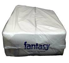 """Салфетки """"Fantasy"""" барные белые 500 листов (4820093251457)"""