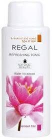 Тонік Regal Natural Beauty освіжаючий 200 мл (3800010503389)