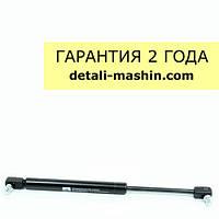 Амортизатор багажника Калина 1118 ДК 325 мм (упор задней двери)