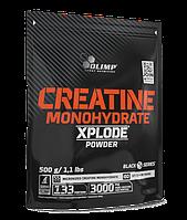 Olimp Creatine Monohydrate Xplode Powder 500g
