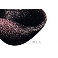 Крем-фарба Echosline 6.20 темно-русявий насичений фіолетовий (8033210293056)