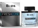 Туалетная вода BI-ES  FreshZone 100 мл (5905009040222)