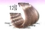 Крем-краска для волос Spa Master  12/2V Специальный светлый перламутровый блонд