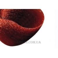 Крем-фарба Echosline 8.40 насичений мідний світлий блондин (8033210292691)