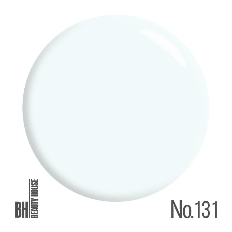 Гель-лак для нігтів 131 Beauty House New