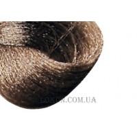 Крем-фарба Echosline 88.00 світло-русявий екстра-натуральний (8033210294152)