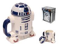 Чайная чашка R2-D2, фото 1