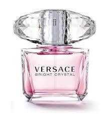 Туалетная вода для женщин Versace Bright Crystal 90 мл Тестер  (8011003995493)
