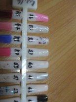 Лак для ногтей  ЭлиТа Классик 16мл 67 (20147006)