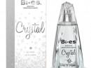 Туалетная вода BI-ES Crystal 100мл (5906513009484)