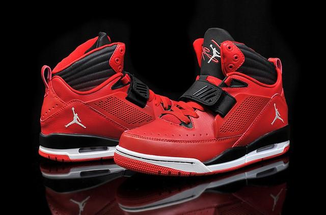 Nike Air Jordan Flight 97