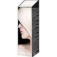 Краска для волос C:ehko Платиновый блонд 110 (4012498801959)